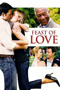 Feast of Love Poster