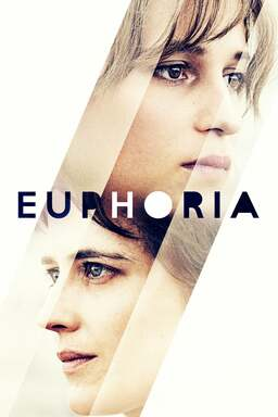 Euphoria (missing thumbnail, image: /images/cache/39386.jpg)
